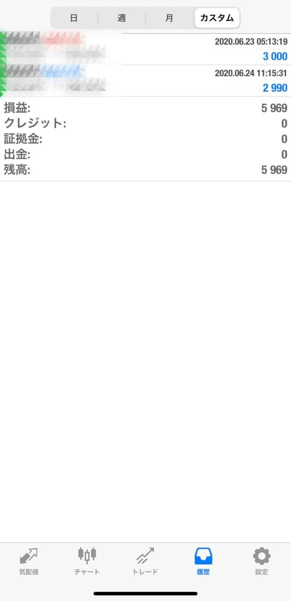f:id:durgol:20200625093010p:plain