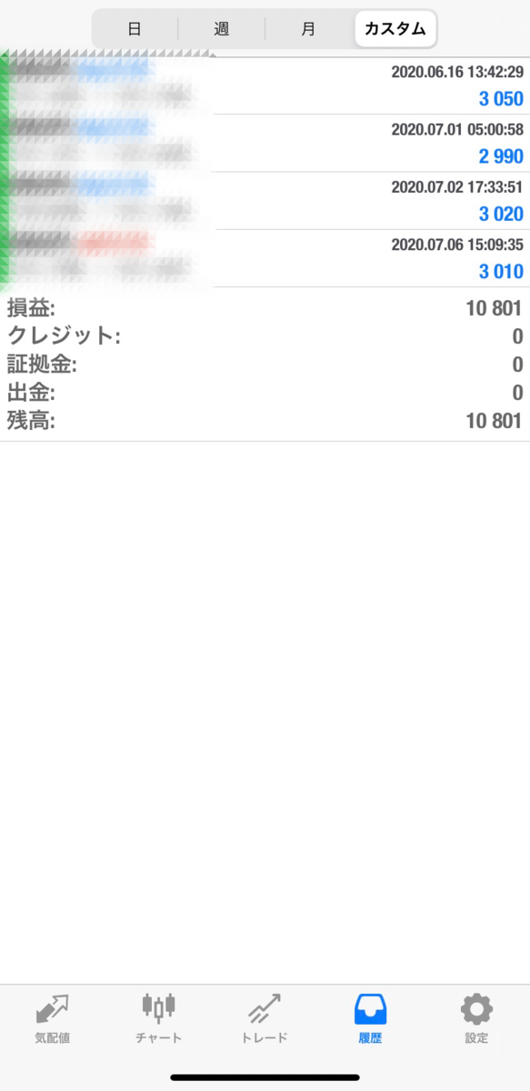 f:id:durgol:20200707091006p:plain