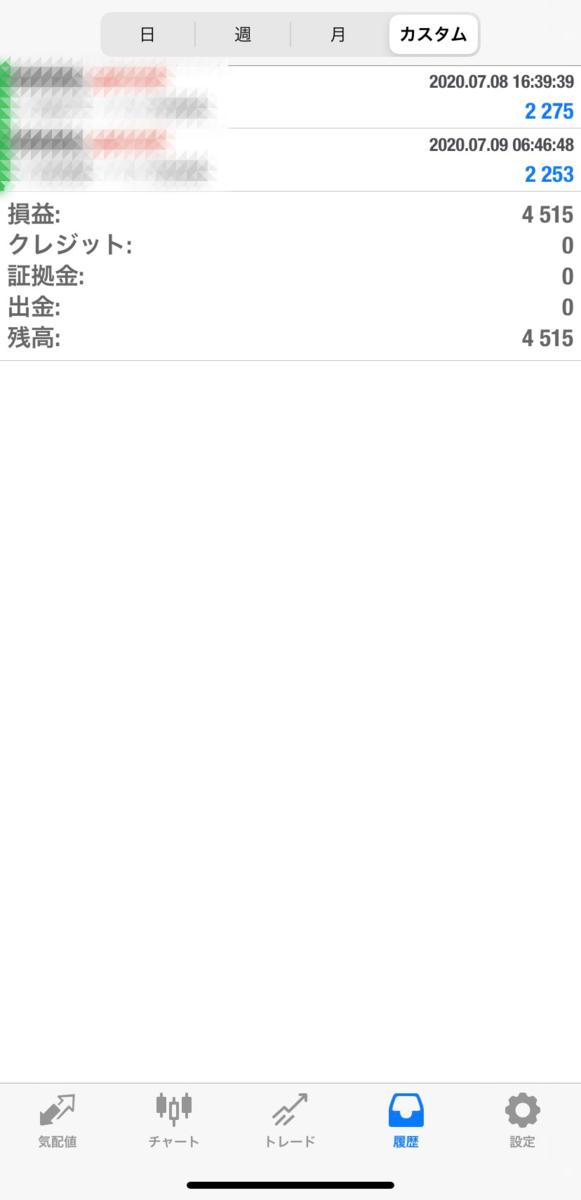 f:id:durgol:20200710101752p:plain