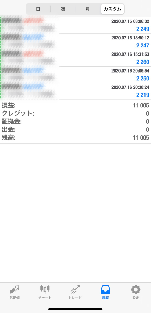 f:id:durgol:20200718101430p:plain