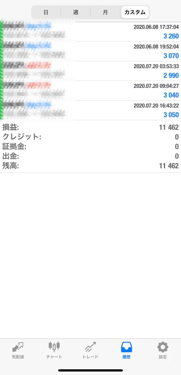 f:id:durgol:20200721092259p:plain