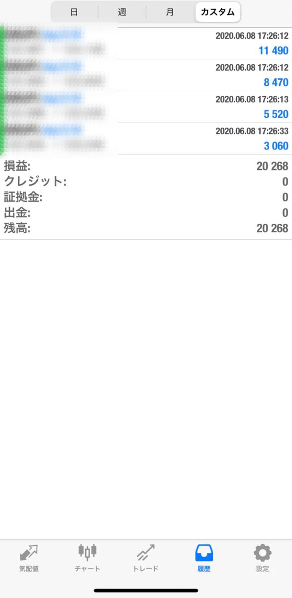 f:id:durgol:20200723095636p:plain