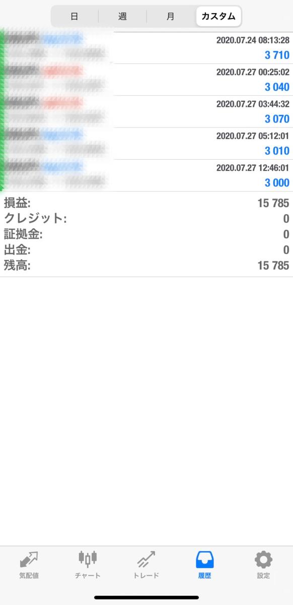 f:id:durgol:20200728104004p:plain