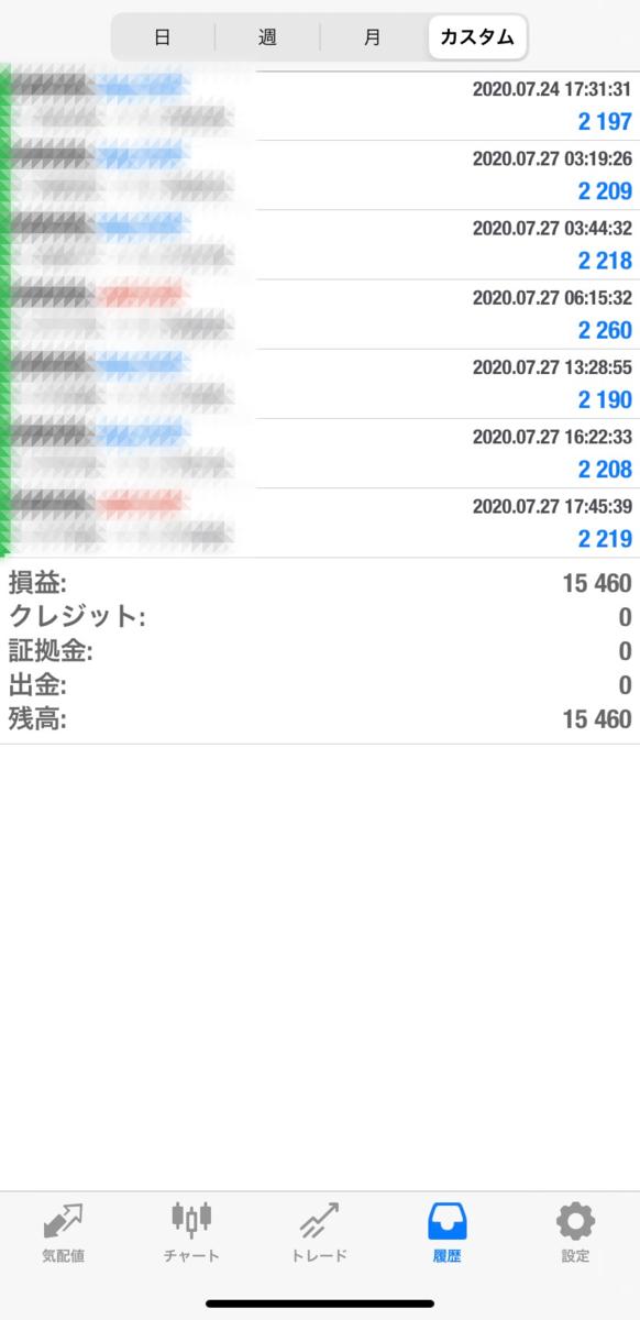 f:id:durgol:20200728104016p:plain