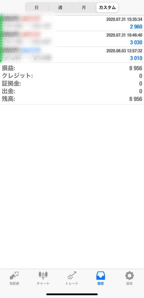 f:id:durgol:20200804093536p:plain