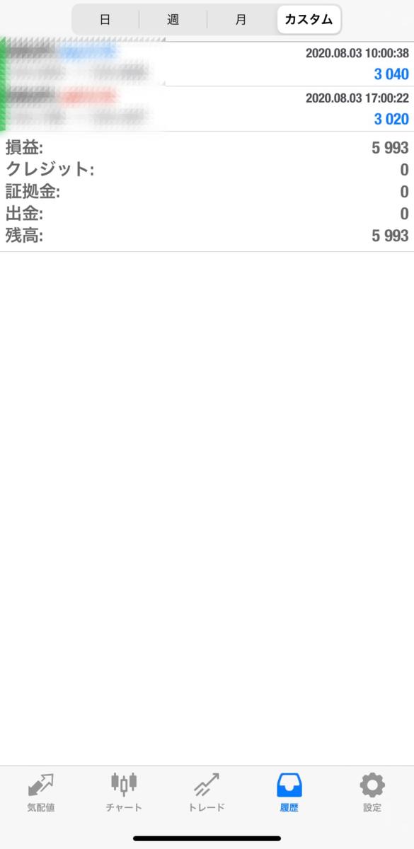 f:id:durgol:20200805102912p:plain