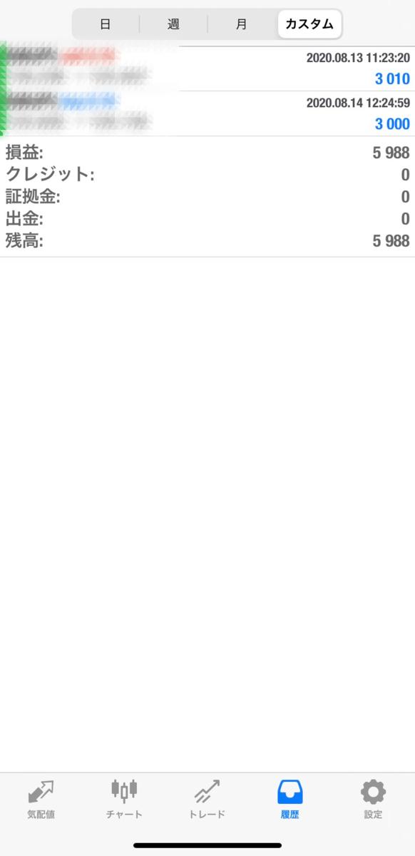 f:id:durgol:20200817092225p:plain