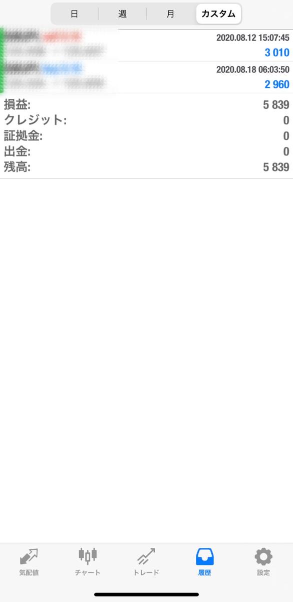 f:id:durgol:20200819093316p:plain