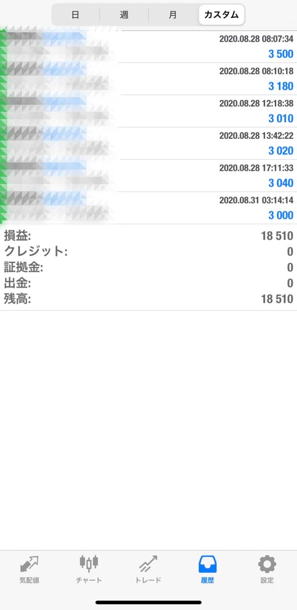 f:id:durgol:20200901091937p:plain