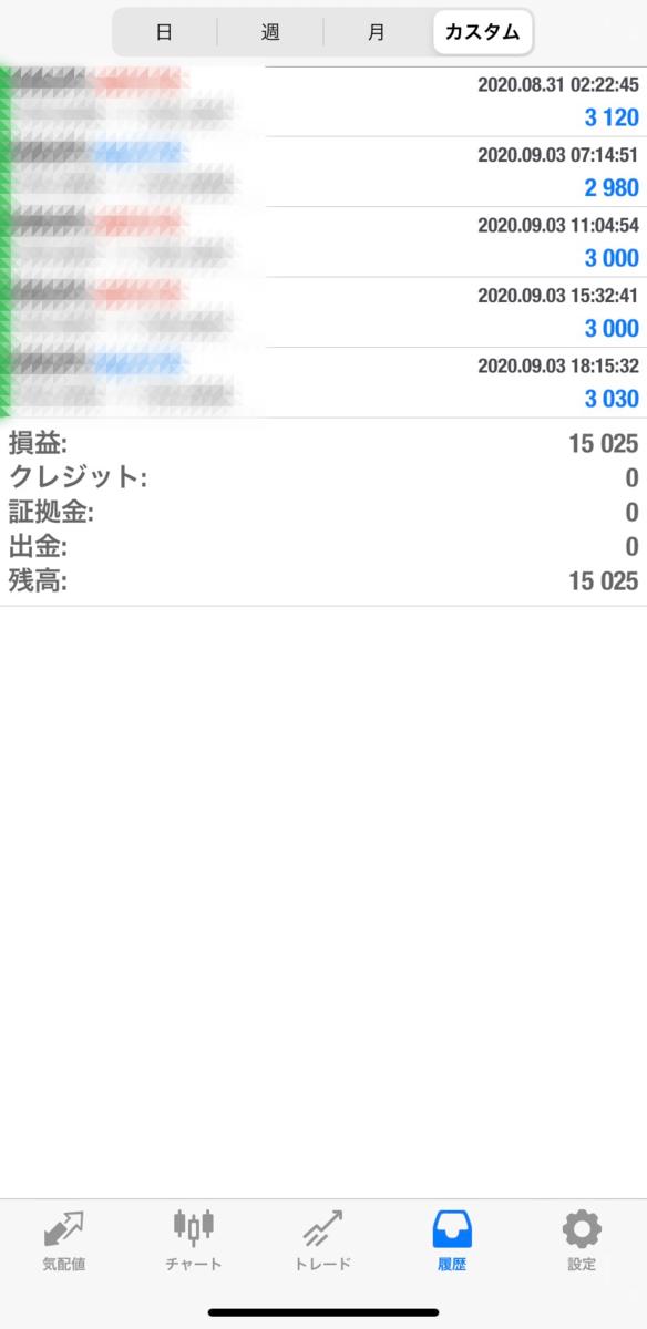 f:id:durgol:20200904112042p:plain