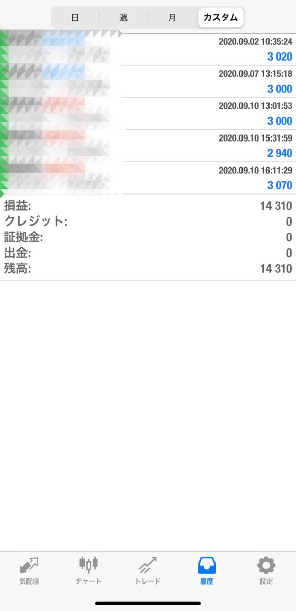 f:id:durgol:20200911081839p:plain