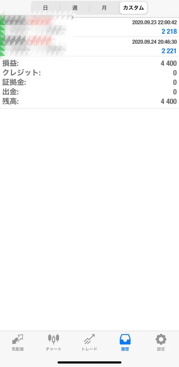 f:id:durgol:20200928151708p:plain