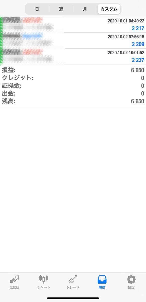 f:id:durgol:20201003112331p:plain