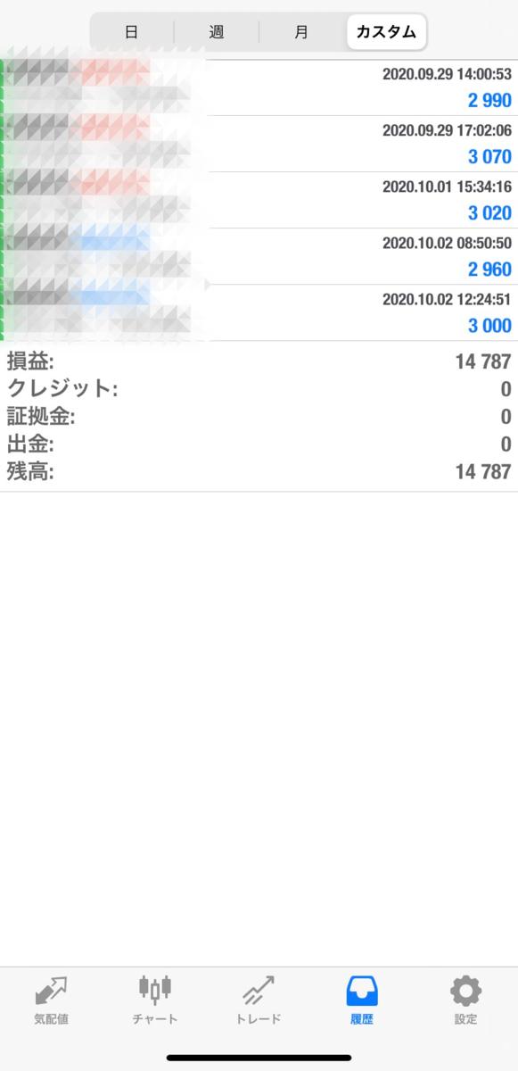 f:id:durgol:20201003112342p:plain