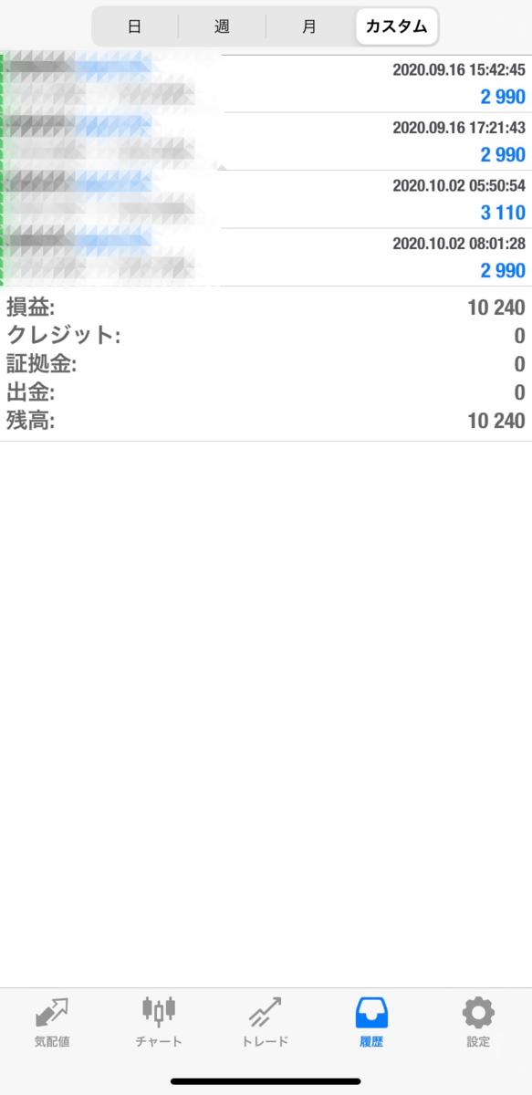 f:id:durgol:20201006080805p:plain