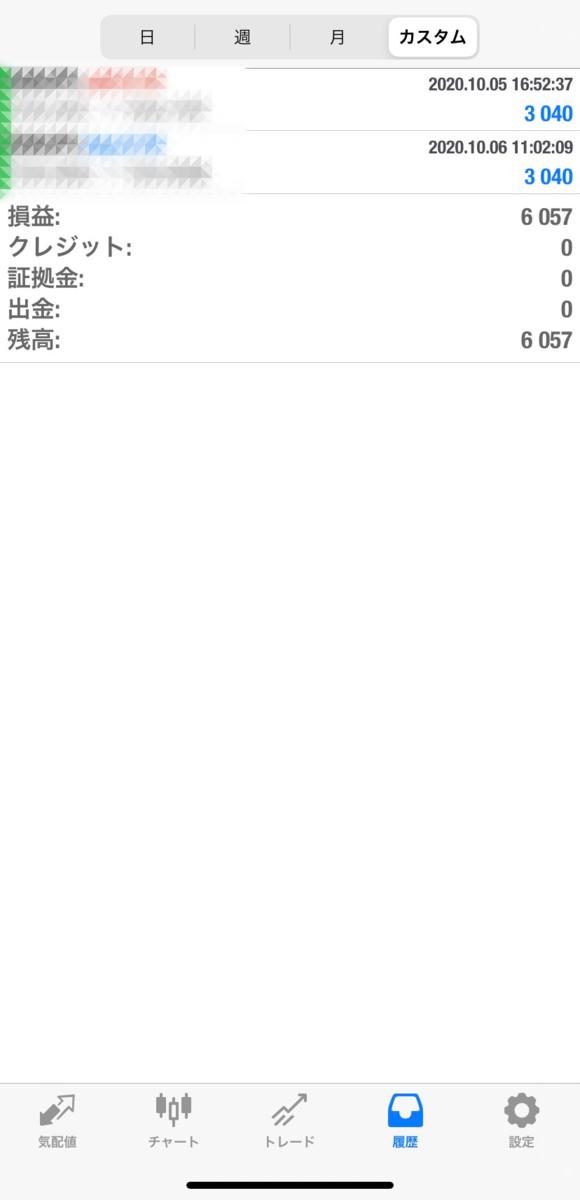 f:id:durgol:20201007075754p:plain