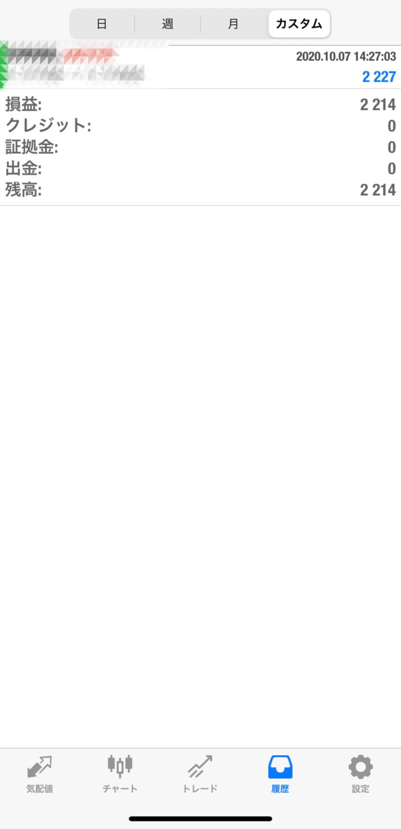 f:id:durgol:20201009102554p:plain