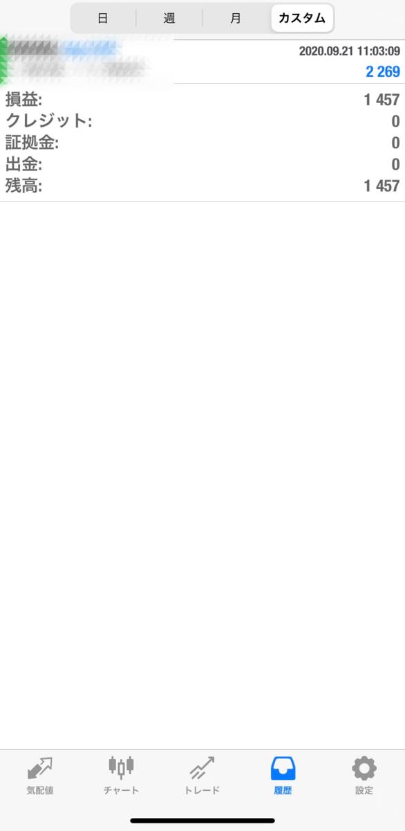 f:id:durgol:20201022091441p:plain