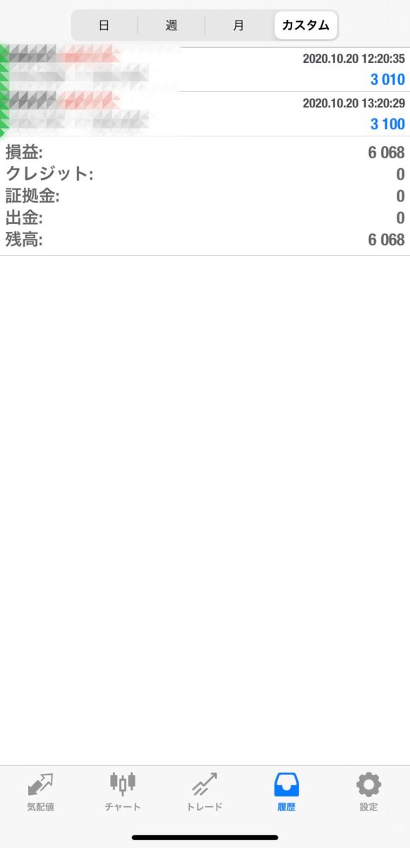 f:id:durgol:20201022091450p:plain