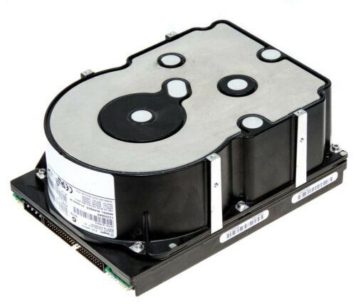 """SEAGATE ST423451N 23GB 5,400rpm 5.25"""" SCSI 50pin"""