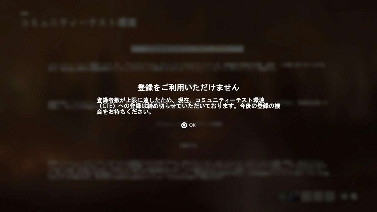 f:id:dust5523:20170922150746j:image