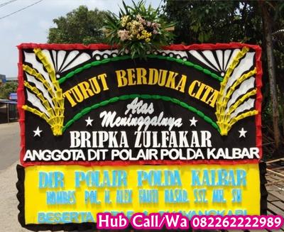 toko bunga bangka belitung hub dutapurnomoatmojo s