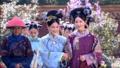 中国 宮廷 ドラマ(http://www.dvdsjp.com/taiwandrama.html)
