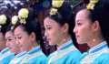 中国 ドラマ dvd 販売(dvdsjp.com)