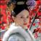 中国 ドラマ dvd 販売(www.dvdsjp.com)