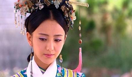 中国 時代 劇 ドラマ(www.dvdsjp.com)