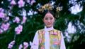 中国 宮廷 ドラマ(dvdsjp.com)