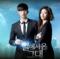 韓国ドラマ dvd(dvdsjp.com)