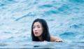 青い海の伝説 dvd box(dvdsjp.com)