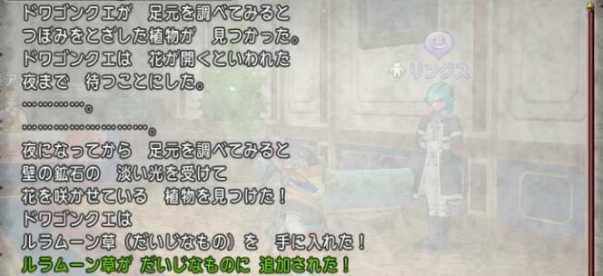 f:id:dwagonquest:20210419232640p:plain