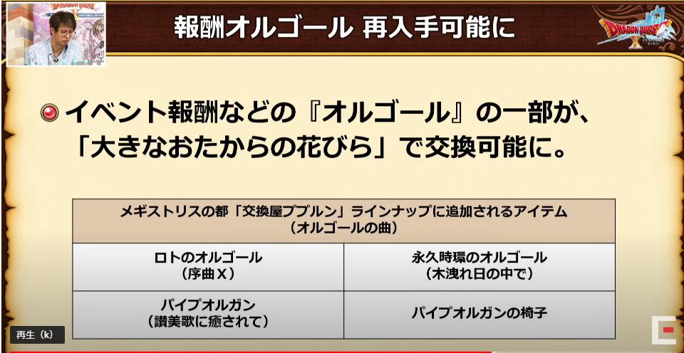 f:id:dwagonquest:20210623022049p:plain