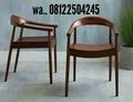 Kursi Anisa Furniture