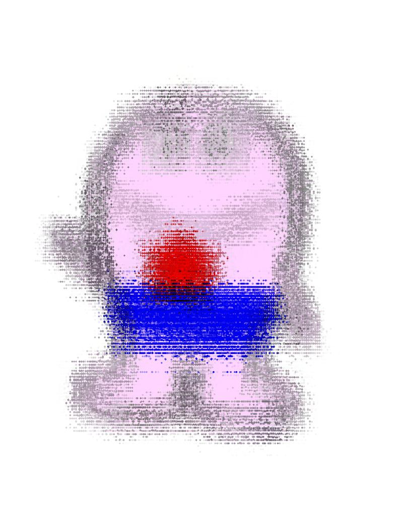 f:id:dwrwr:20200603001252p:image