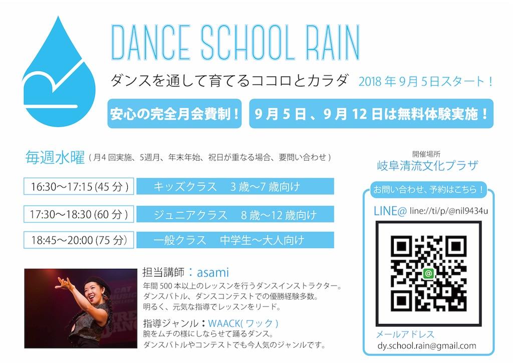 f:id:dy-school-rain:20180724072709j:image