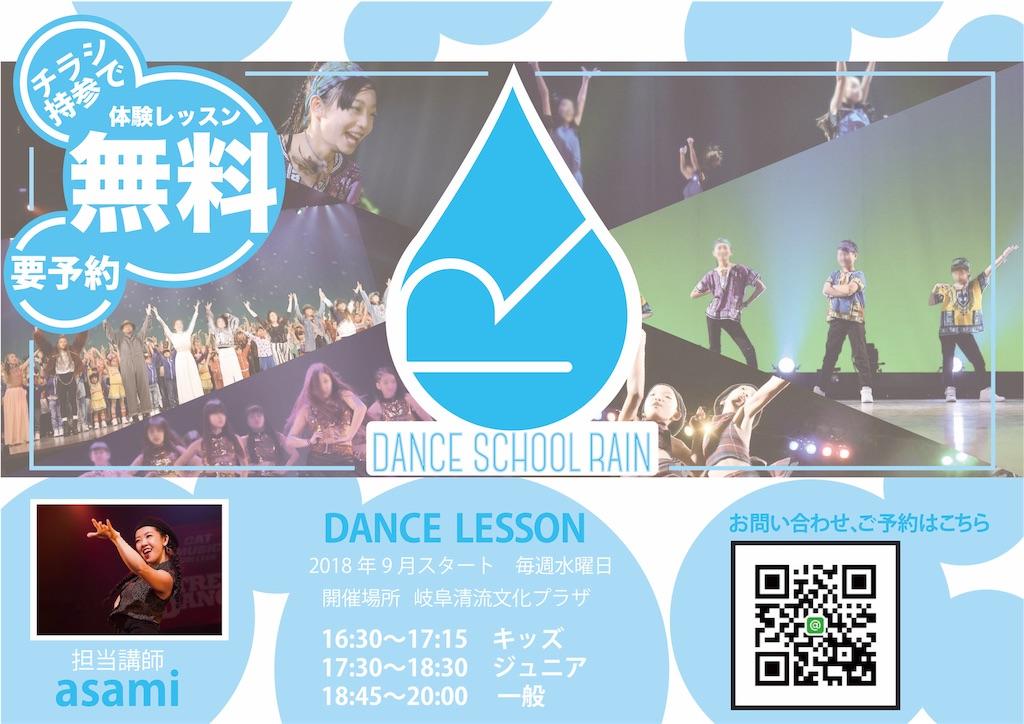 f:id:dy-school-rain:20181114230153j:image