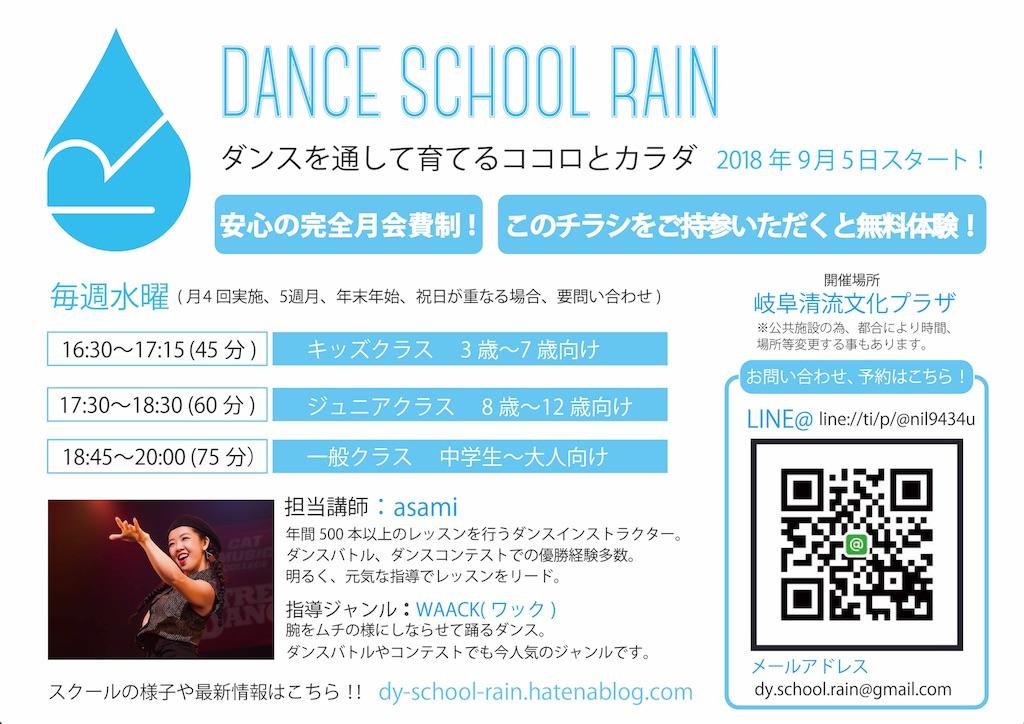 f:id:dy-school-rain:20181114230157j:image