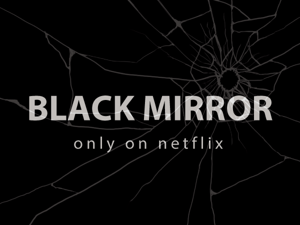 【感想】ブラックミラー シーズン4 第1話、第2話『ネタバレあり』