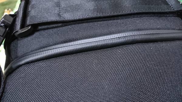 【レビュー】CHROME(クローム) NICO PACKバックパックリュックの感想