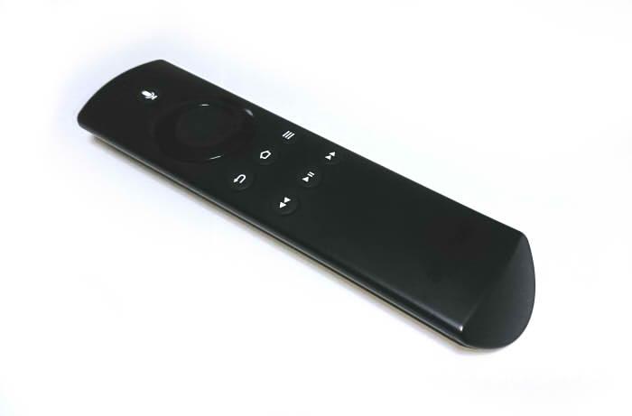 Fire TV Stickリモコン蓋が開かない?5秒で開ける方法とコツまとめ