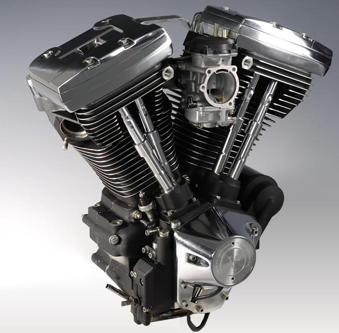 国産400ccアメリカンバイクでハーレーの音が絶対に再現できない理由