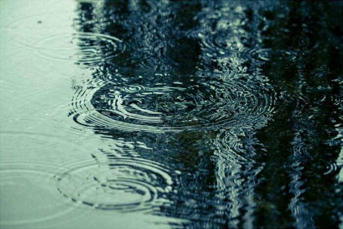 梅雨の日バイクに乗る時に注意すべき場所と11の対策【原付】