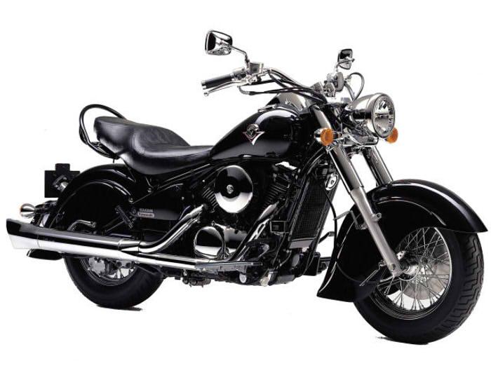 400ccアメリカンバイク大きい順ランキング『一番大きいおすすめ』