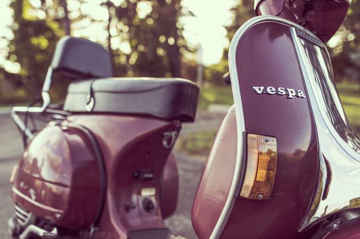 原付二種バイク(125cc)の免許法が改正されたけど全く無意味でしかない