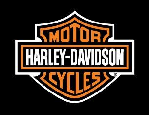 うぬぼれ勘違い「アメリカンバイク好きは皆ハーレーダビッドソン好き」