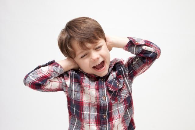 無音になれる最強の耳栓を見つける方法|遮音効果抜群の耳栓選び