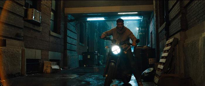 アメコミスーパーヒーローが乗るバイク一覧まとめ【MARVEL・DC】
